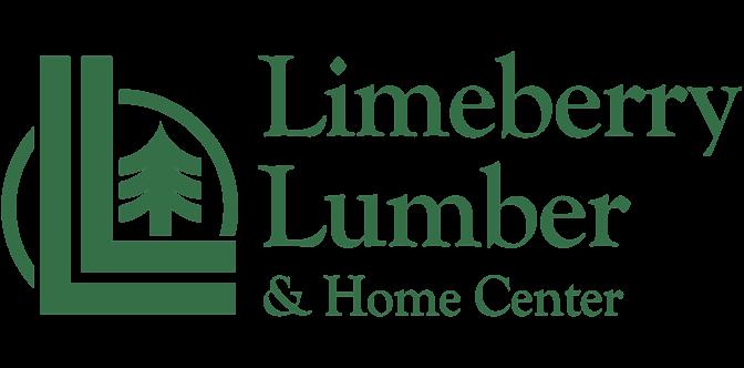 Limeberry Lumber & Home Center